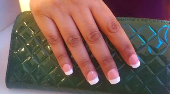 How to start your Nail Boutique Store?